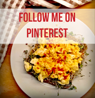 Follow acdblogger on Pinterest