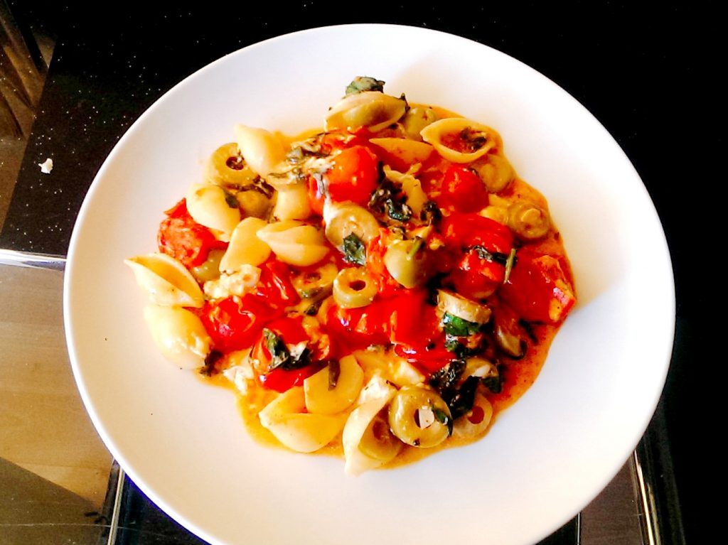 roast-tomato-garlic-pasta5