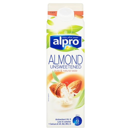 alpro-unsweetened-almond-milk