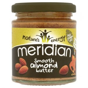 meridian-almond-nut-butter