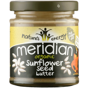 meridian-sunflower-seed-butter