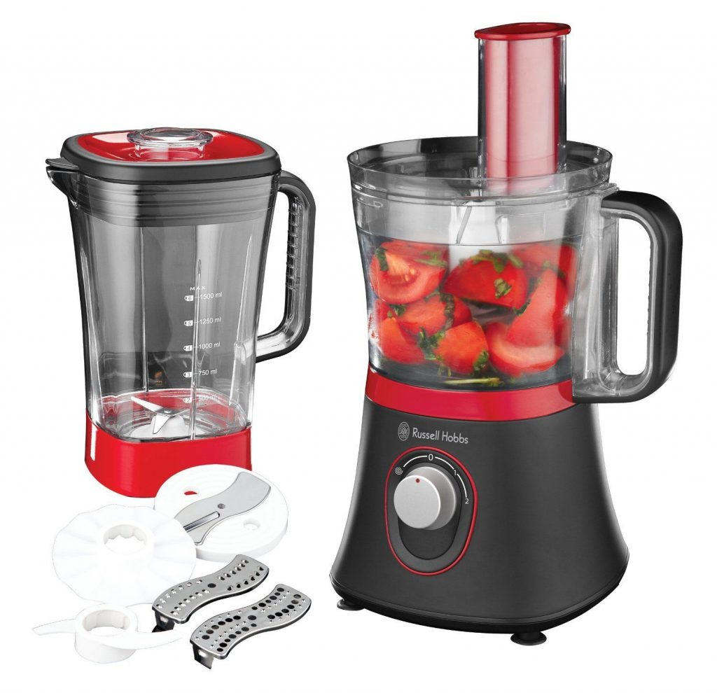 russell-hobbs-desire-food-processor-slicer-blender-15l