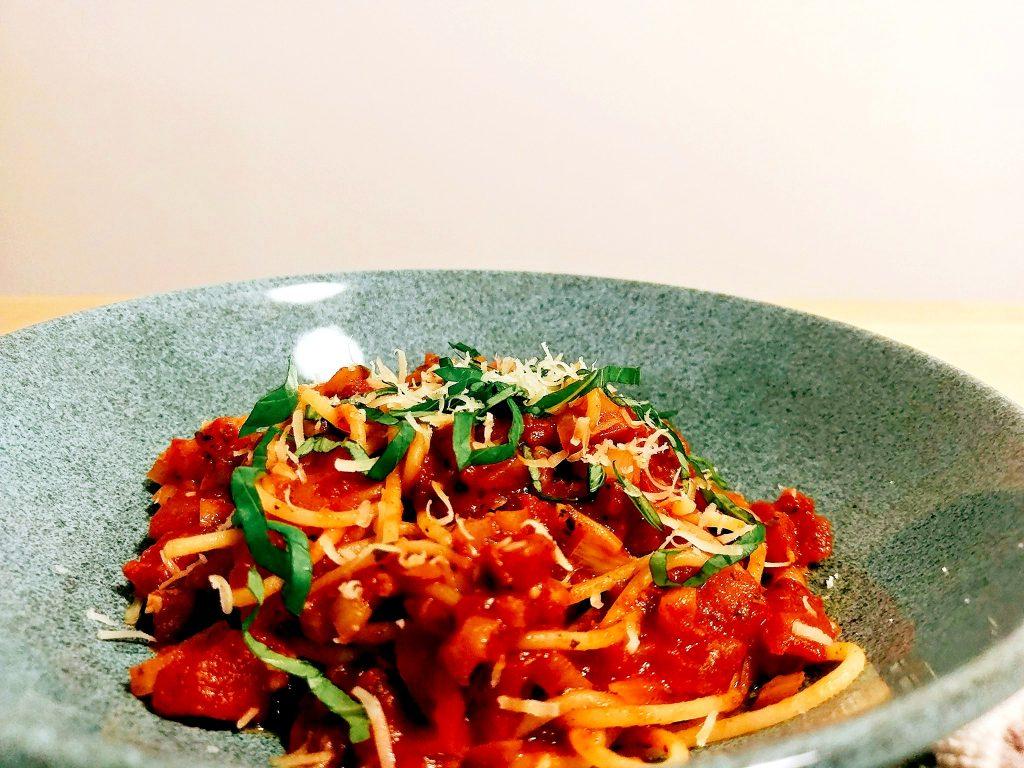 tomato-pasta-sauce3