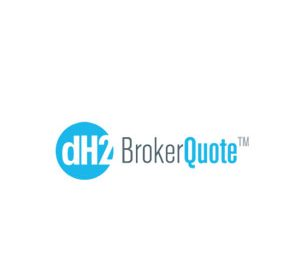 Previous<span>Broker Quote</span><i>→</i>